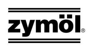 Zymol Discounts