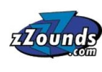 zZounds Discounts